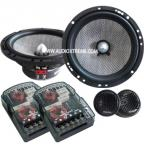 Focal Performance Access 165AS