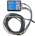 iPOWER Canbus1.4