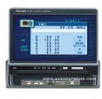 Pioneer AVX-P7000 + GEX-P7000