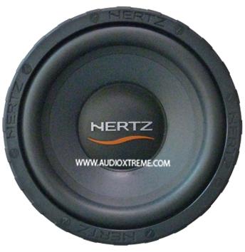 <h3>Hertz HX250D</h3><br /><span> 18 กุมภาพันธ์ 2557</span>
