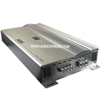<h3>ADX SPL-D1800</h3><br /><span>  Update 18 พฤศจิกายน 2559</span>