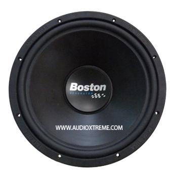 <h3>Boston GS1200</h3><br /><span> 10 กุมภาพันธ์ 2557</span>