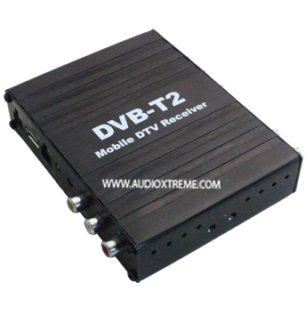 <h3>DVB T2 Mobile DTV Reciever</h3><br /><span> 11 กุมภาพันธ์ 2560</span>