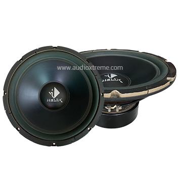 <h3>Helix HXS 1206 MKII</h3><br /><span> 04 เมษายน 2556</span>