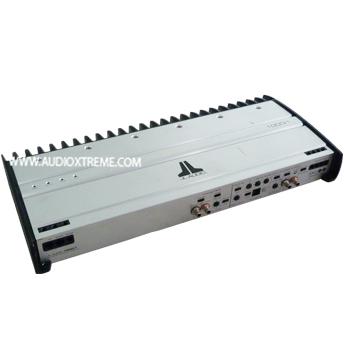 <h3>JL Audio 1000/1</h3><br /><span> 08 กันยายน 2559</span>