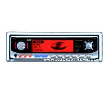 <h3>JVC KD-LH1000</h3><br /><span>  Update </span>