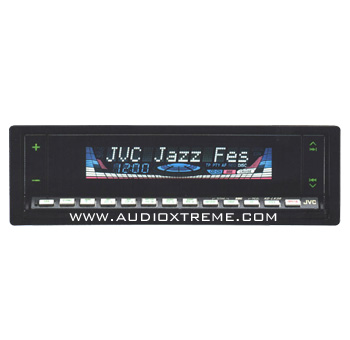 <h3>JVC KD-LX3</h3><br /><span> 10 มิถุนายน 2555</span>