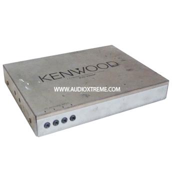<h3>Kenwood KTC-V500P</h3><br /><span> 17 พฤษภาคม 2559</span>