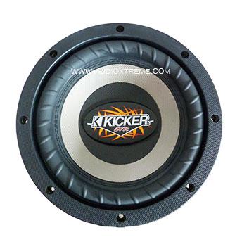 <h3>Kicker CompVR8</h3><br /><span> 02 กันยายน 2560</span>