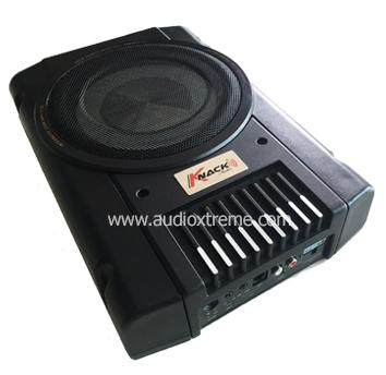 <h3>Knack Audio KC-800R</h3><br /><span> 18 เมษายน 2561</span>