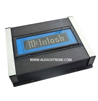 <h3>McIntosh MC420</h3><br /><span> 18 ตุลาคม 2560</span>