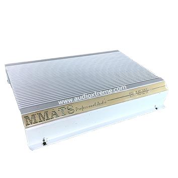 <h3>Mmats DHC1400.1</h3><br /><span> </span>