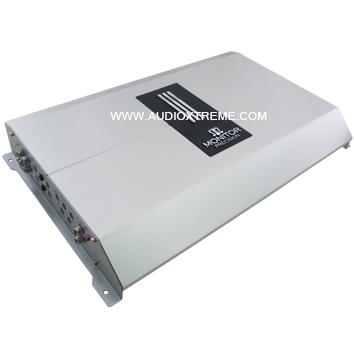 <h3>MONITOR PRECISION PRIMO5000</h3><br /><span> </span>