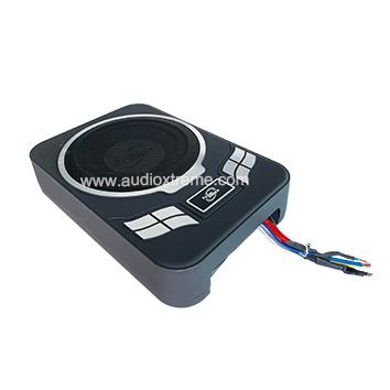 Performance EXCEL-800 เครื่องเสียงรถยนต์ สินค้ามือสอง