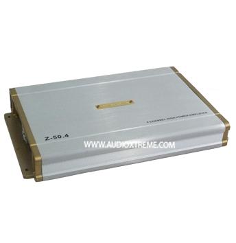 <h3>Power Drive PDS Z-50.4</h3><br /><span> 22 สิงหาคม 2559</span>