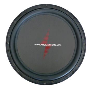 <h3>Precision Power Pro 12</h3><br /><span> 15 กันยายน 2557</span>