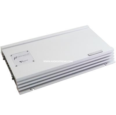 <h3>U Dimension Pro Z1-1500 Comp</h3><br /><span> 01 มีนาคม 2560</span>